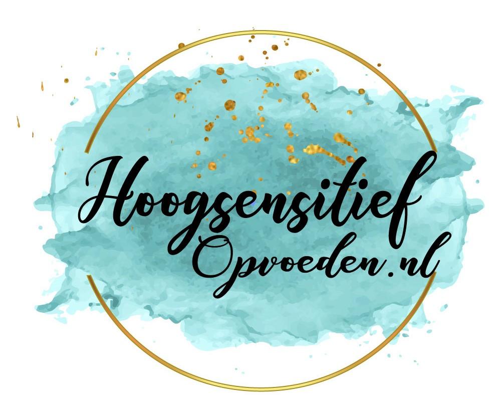 HoogsensitiefOpvoeden.nl